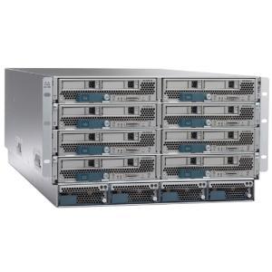 688537 - Cisco 2960 Visio