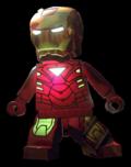 Lego_IronMan
